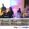 Good Bad Ugly article and review